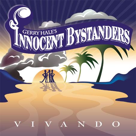 Album Cover Vivando
